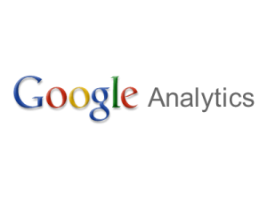 Why is Google Analytics so cool?