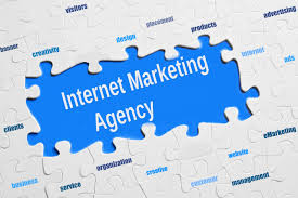 How good is your internet marketing agency