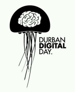 Durban Digital Day