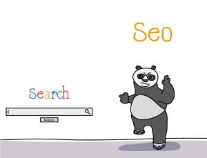 Panda_Algorithm
