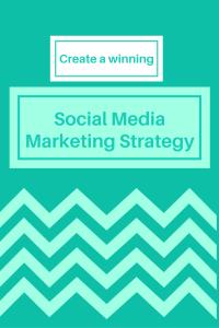 Create a winning (2)